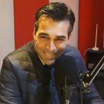 LOPEZ: «ESTOY CONVENCIDO QUE FERNANDEZ VA A SER PRESIDENTE Y KICILOFF GOBERNADOR»