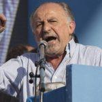 YASKY TRAS LAS VICTORIAS PROVINCIALES: «NO QUIERE DECIR QUE LA ELECCION ESTA GANADA»