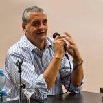PRESENTAN PROYECTO PARA SANCIONAR EL NEGACIONISMO Y LA APOLOGIA DEL GENOCIDIO DE LA DICTADURA