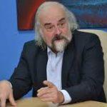 «LA FUERZA QUE REUNA MENOS NEGATIVIDAD GANARA LAS ELECCIONES»