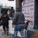 CIERRE DE MUSIMUNDO: JUEZ EMBARGO MERCADERIA PARA PAGO DE INDEMNIZACIONES EN OLAVARRIA