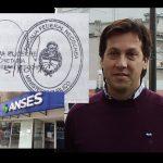 NI FAKE NEWS NI CAMPAÑA SUCIA: EL CASO DE CORRUPCION EN ANSES QUE TERMINO EN LA JUSTICIA FEDERAL