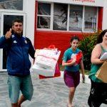 ENTUR Y LA PROXIMA TEMPORADA: LLAMADO A SELECCION PARA INFORMANTES DE TURISMO
