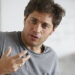 KICILLOF LANZARA UN PLAN DE VIVIENDAS ACCESIBLE PARA LOS BONAERENSES