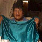 CENSURA EN TELAM Y RADIO NACIONAL: EL GOBIERNO PROHIBE HABLAR DEL GOLPE DE ESTADO EN BOLIVIA