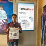 EL PERIODISTA ARGENTINO MUERTO EN BOLIVIA: ¿ACV O BRUTAL AGRESION?