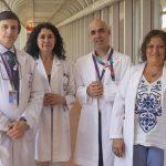 ACEITE DE CANNABIS: MEDICOS DEL GARRAHAN CONFIRMAN SU EFICACIA