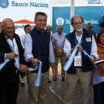 VICENTIN FUE EL PRINCIPAL APORTANTE DE CAMBIEMOS PARA LAS PASO 2019