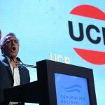 UCR: «MACRI NO PUEDE SER EL LIDER DE LA OPOSICION»