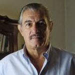 «MACRI REPARTE CULPAS COMO SI NO HUBIESE GOBERNADO»