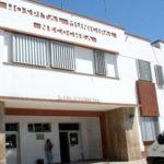REPUDIABLE: VIOLENCIA EN LA GUARDIA DEL HOSPITAL DE NECOCHEA