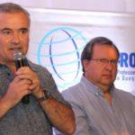 ÑOQUIS MACRISTAS: GOICOCHEA REGRESO AL DIRECTORIO DEL PUERTO A PESAR DE HABER RENUNCIADO